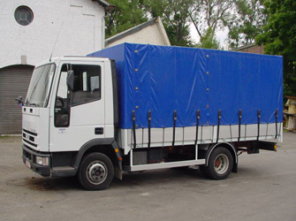Baches_camions