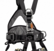 Harnais Petzl AVAO BOD FAST version internationale