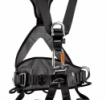 Harnais Petzl AVAO BOD version internationale