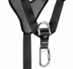 Harnais Petzl TOP