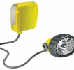 Lampe double Petzl FIXO DUO LED 14