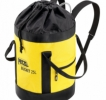 Sac auto-portant Petzl BUCKET