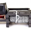 Treuil pour véhicule Dragon Winch DWH 12000 HD